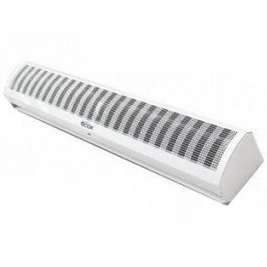 Aire Acondicionado y Electrodomesticos
